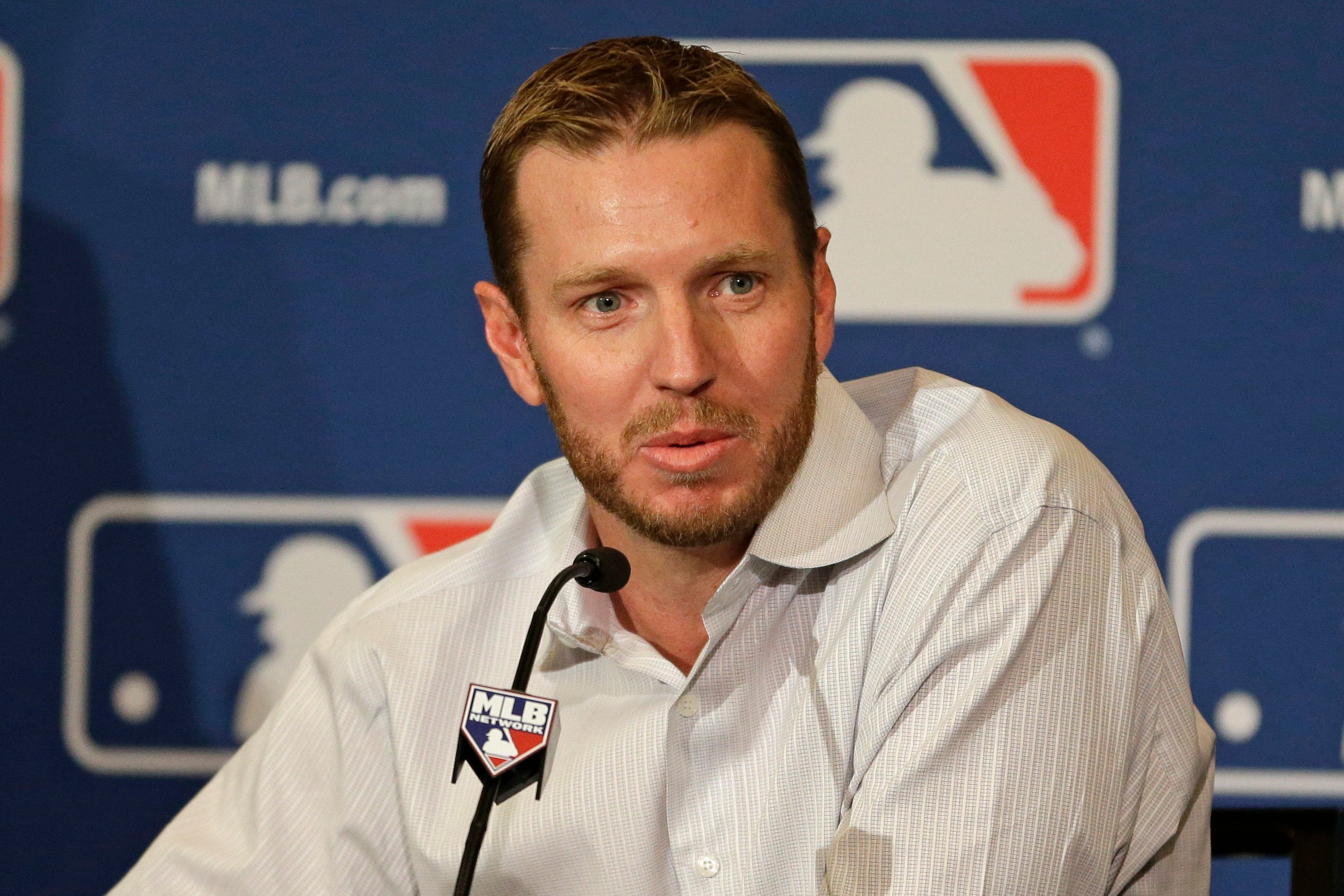 Halladay had morphine in his system during deadly plane crash