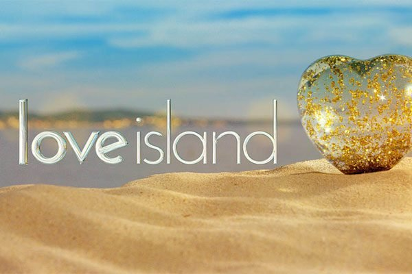 Love Island: First two contestants 'REVEALED'