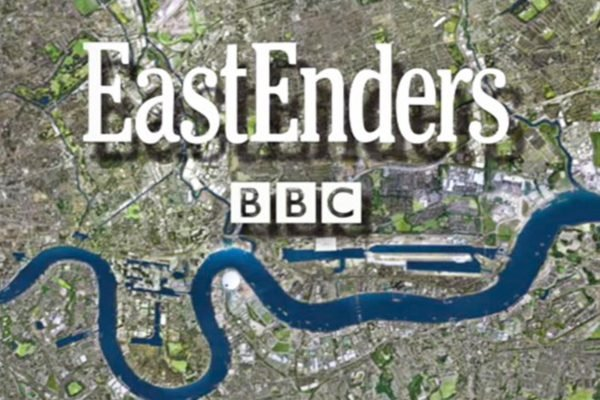 EastEnders CANCELLED amid huge Aidan Maguire heist drama