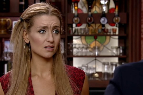 Coronation Street: Eva Price's exit storyline 'REVEALED'