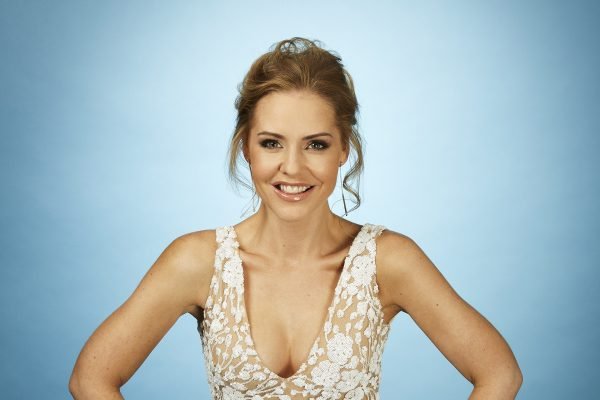 Dancing On Ice: Who is Stephanie Waring? Why's she famous?