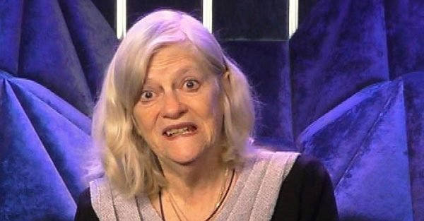 Celebrity Big Brother fans call for Ann Widdecombe to leave
