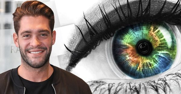 Celebrity Big Brother Jonny Mitchell's REAL life including job uncovered away from reality TV spotlight