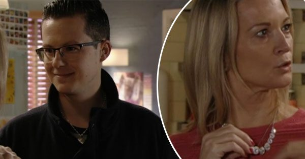 EastEnders spoilers: Ben Mitchell makes DEADLY mistake