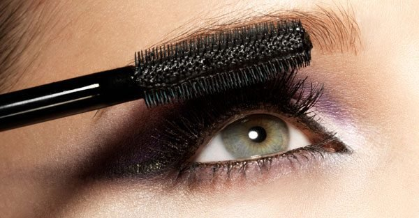 The best mascara in the WORLD revealed and it might surprise you
