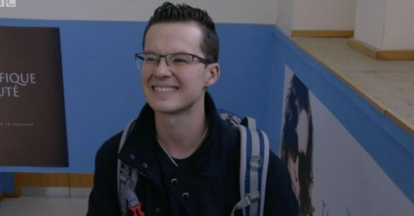 EastEnders fans in UPROAR over Ben Mitchell's exit