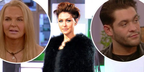 Celebrity Big Brother fans in UPROAR over eviction delay
