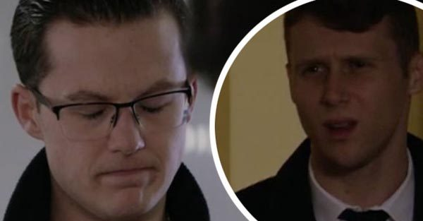 EastEnders fans RAGING as Ben fails to visit Abi before exit