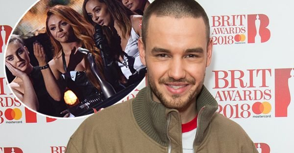 BRIT Awards 2018: One Direction boy will go to battle