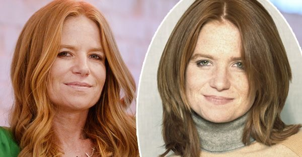 Patsy Palmer now: EastEnders' actresses big career change