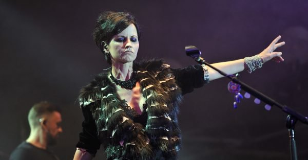 Dolores O'Riordan dies: Tributes pour in for The Cranberries singer