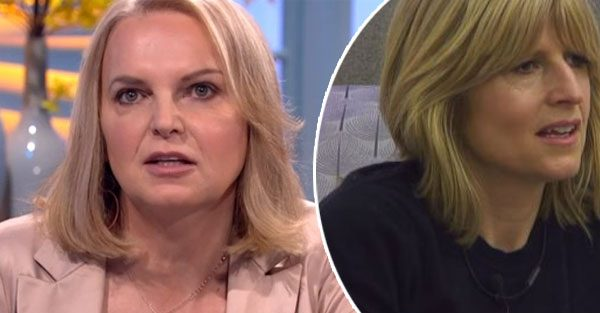 India Willoughby reveals TRUTH about misgendering row