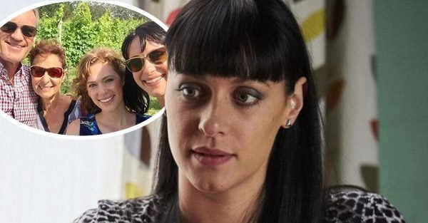 Home and Away star Jessica Falkholt funeral details revealed