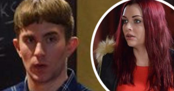 EastEnders character 'forgotten' as Whitney and Halfway date