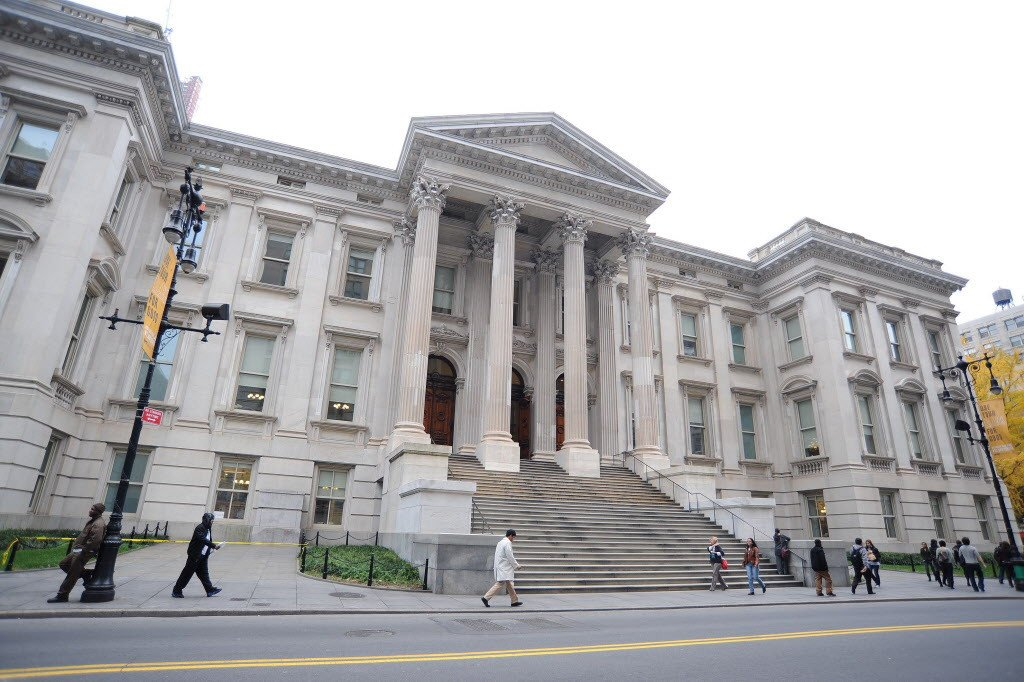 DOE awarded $31M tech contact without proper bidding: suit