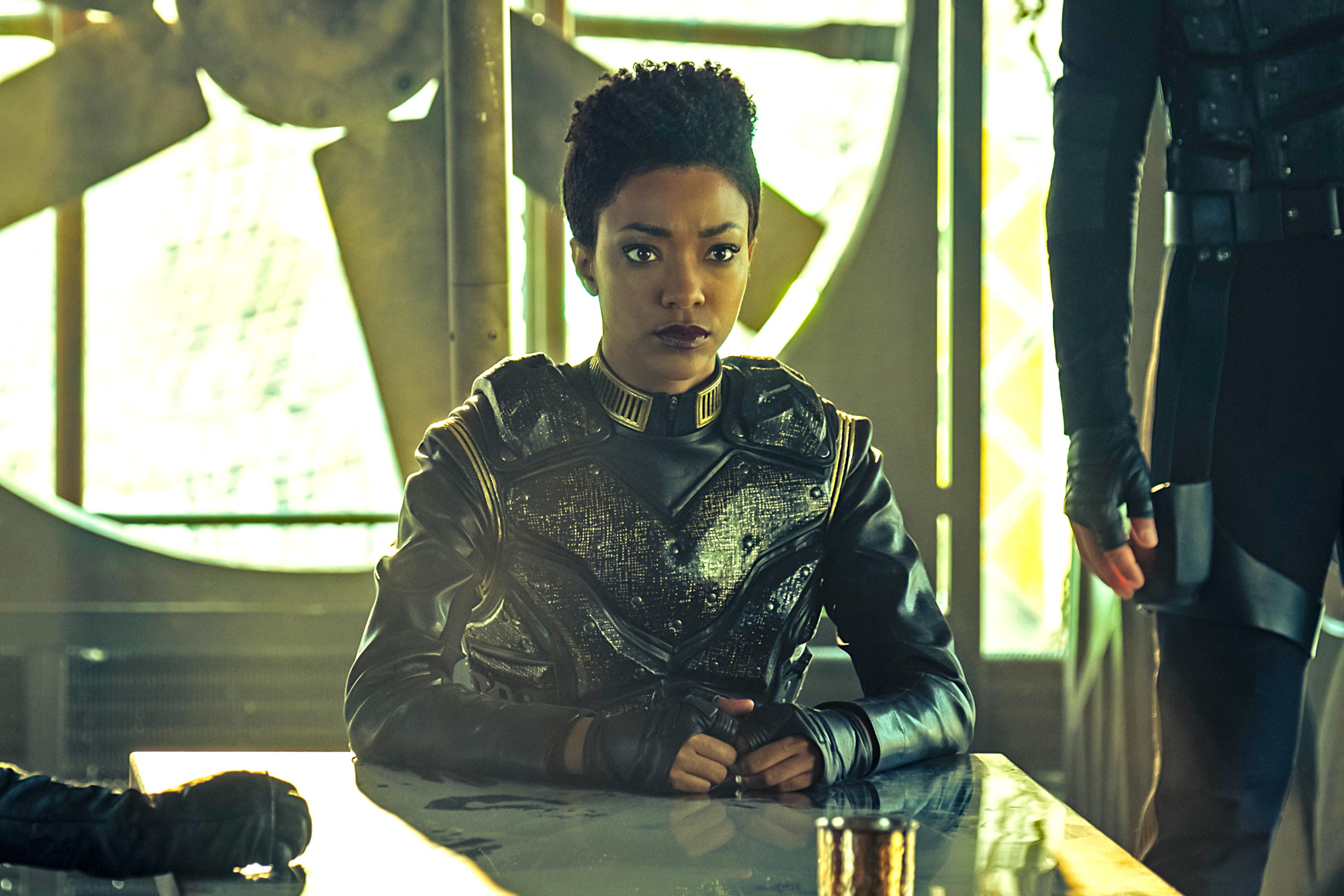 Star Trek: Discovery recap: Season 1, Episode 11