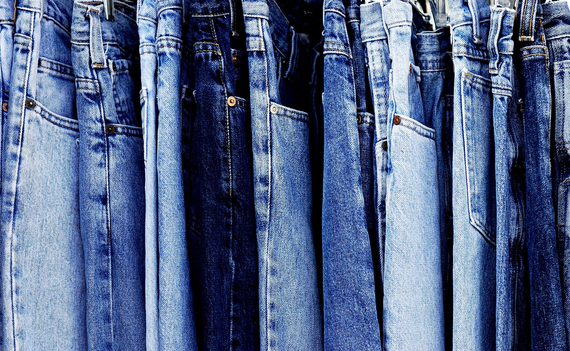 "Why we ""forget' child labor made our jeans, but brag about our organic lunch"