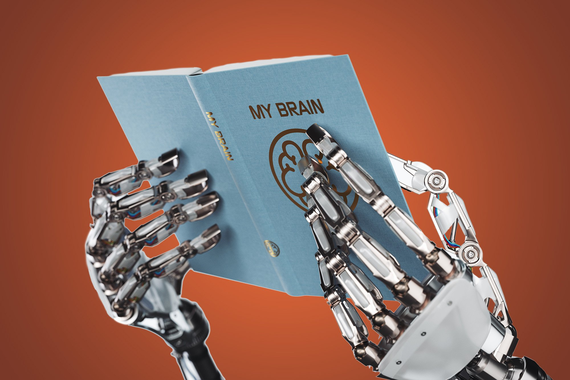 AI systems are beating humans in reading comprehension