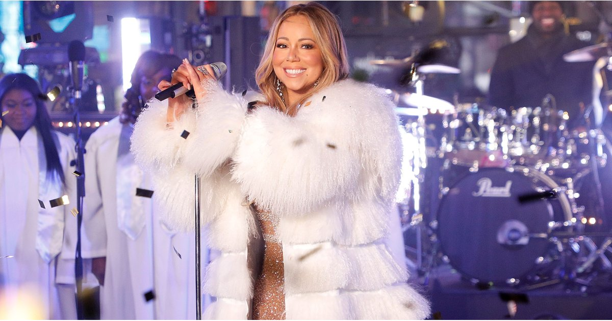 Cancel Your Brunch Plans: Mariah Carey Just Declared the Popular Meal Outing as Basic AF