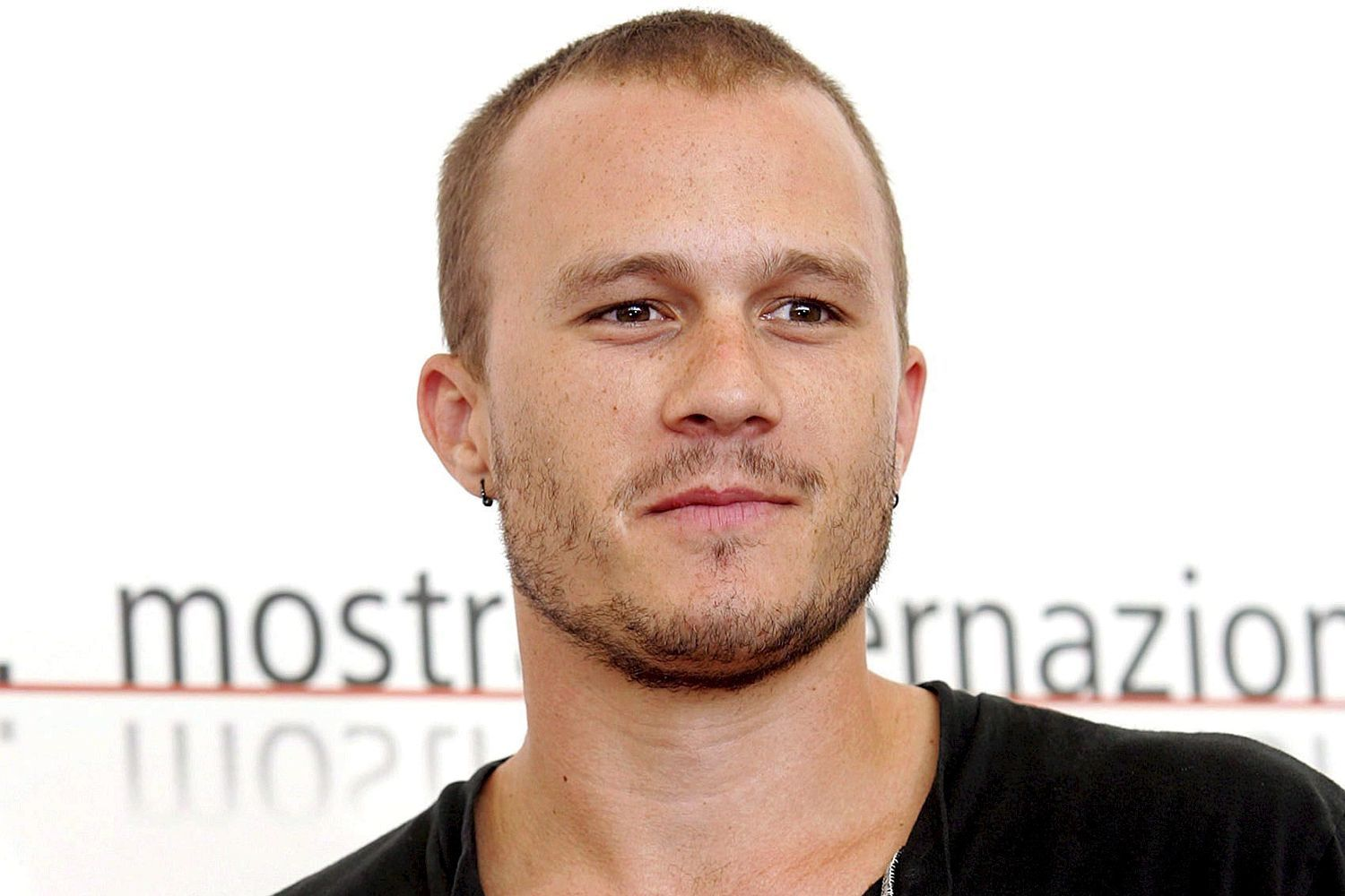 How did Heath Ledger die, how old was he and what were his biggest movies?
