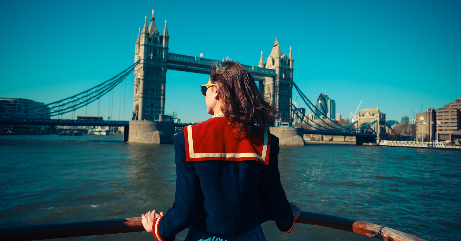 15 Excellent British Clothing Brands That Ship To The US