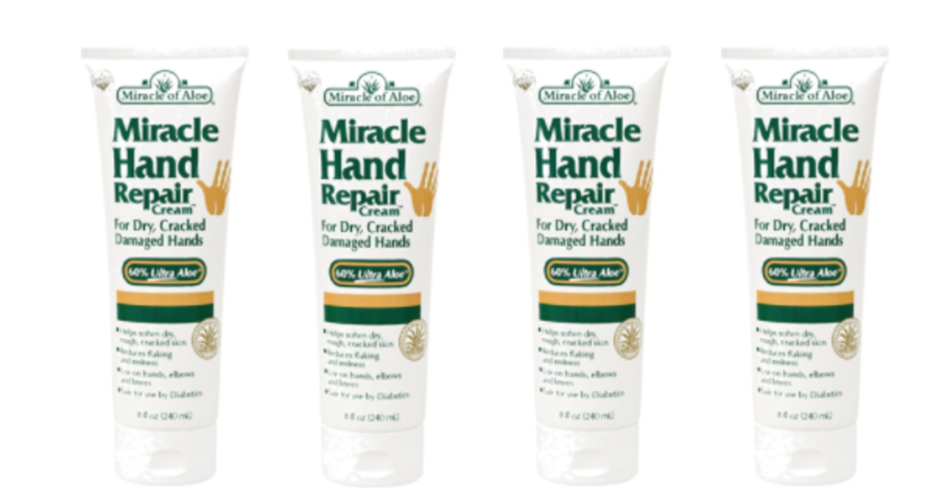 The Best Cure For Dry Hands Is This $10 Cream Your Grandma Probably Buys