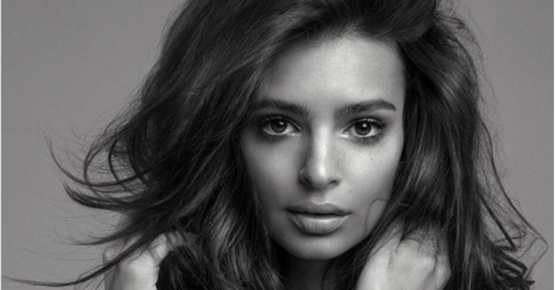 People Are Pissed About One Of Emily Ratajkowski's Latest Instagram Posts