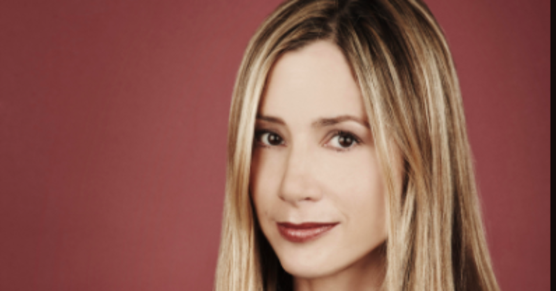 Exclusive: Mira Sorvino's Open Letter To Dylan Farrow