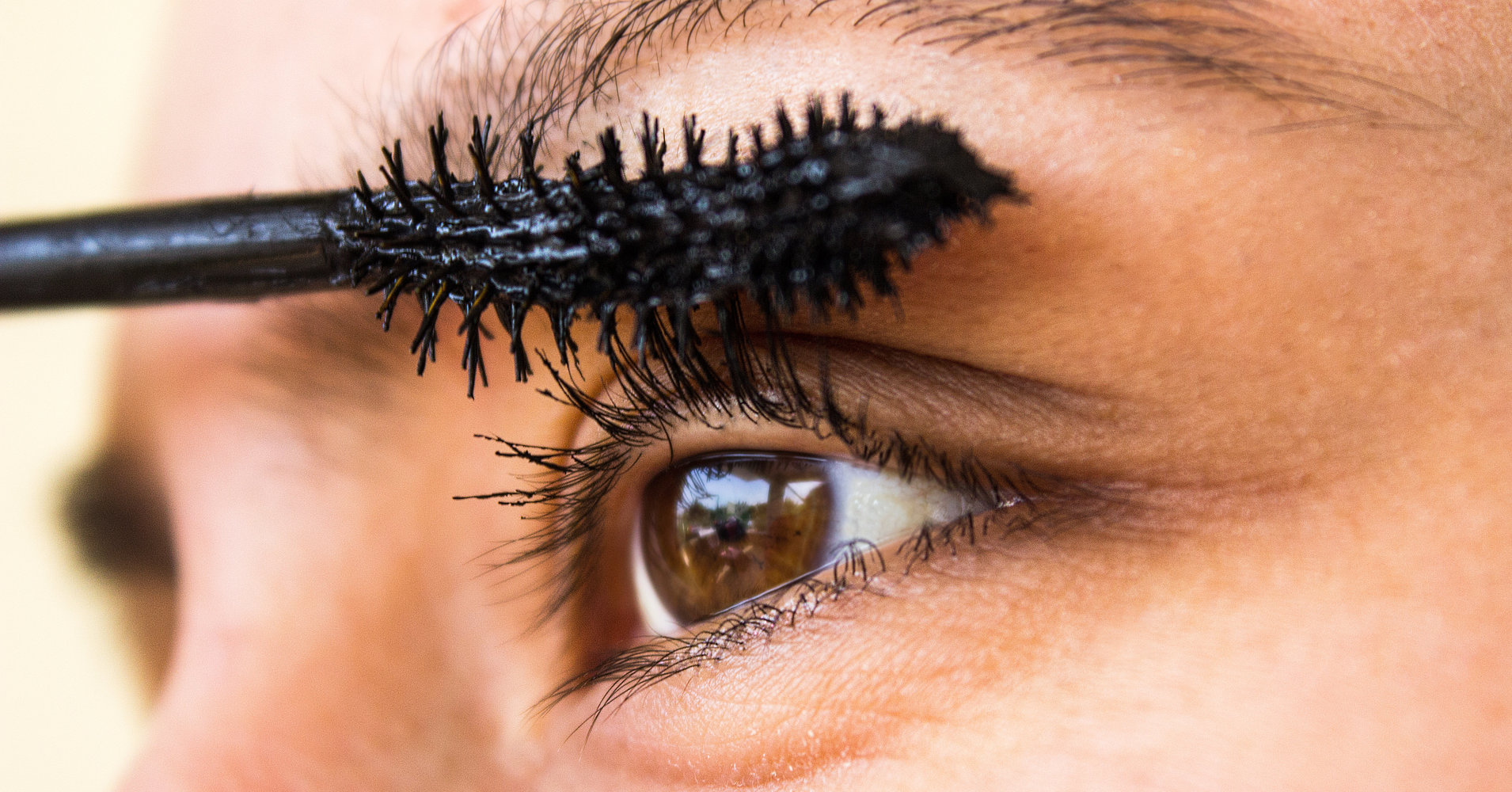 15 Cruelty-Free Mascaras To Add To Your Beauty Bag