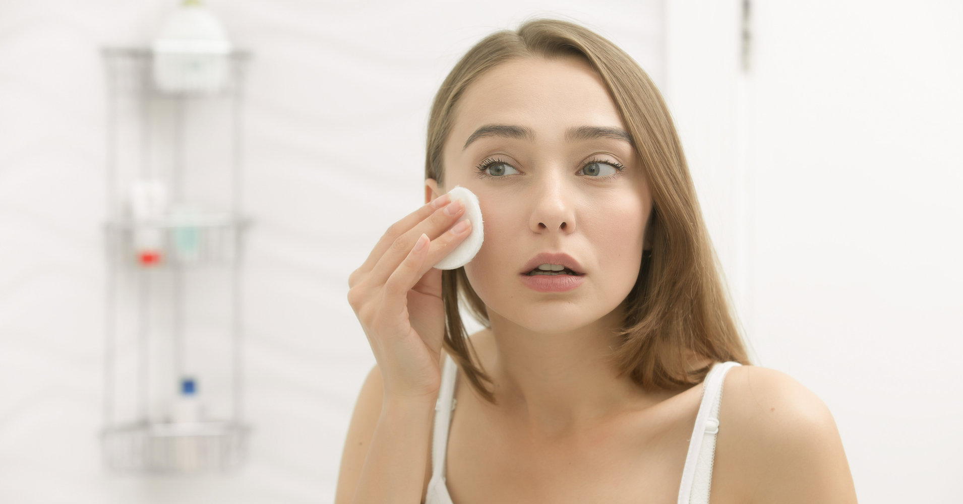 10 Cruelty-Free Makeup Wipes You Can Feel Good About Using