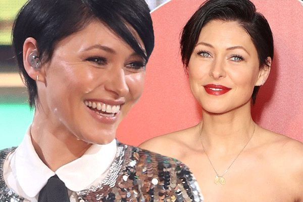 Emma Willis' net worth: Celebrity Big Brother star Emma Willis' staggering fortune uncovered
