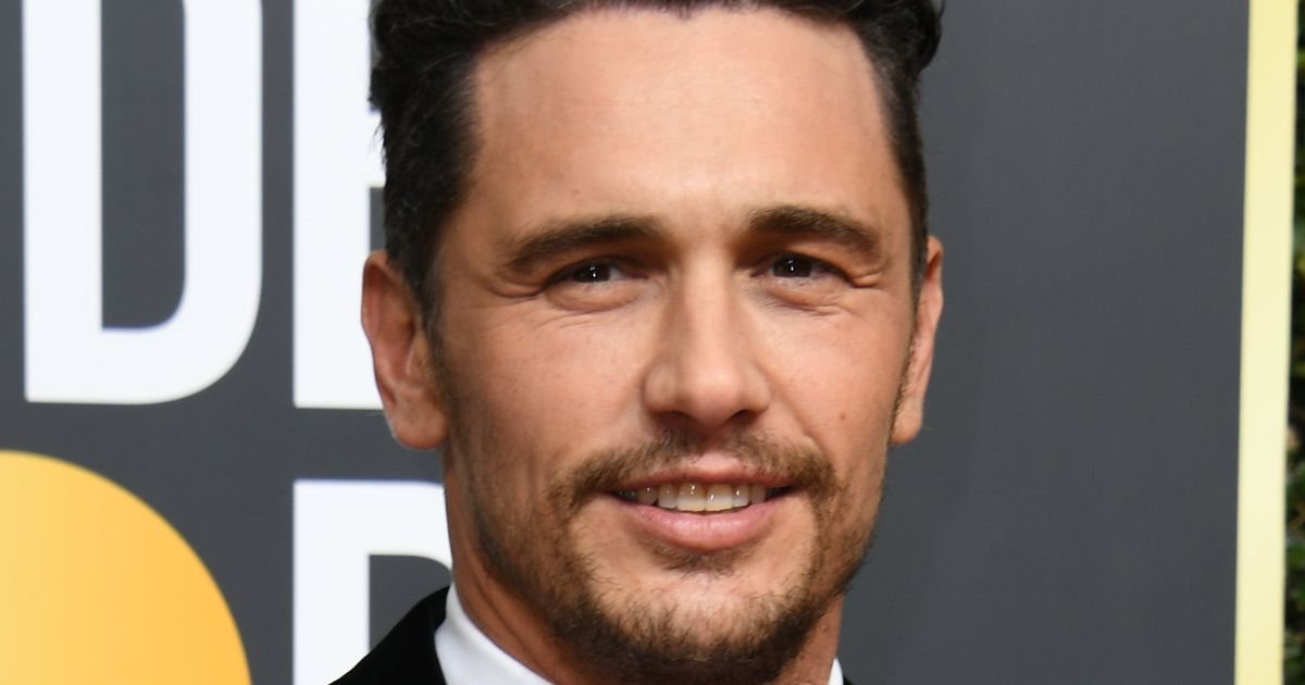 James Franco will attend SAG awards after sexual misconduct allegations