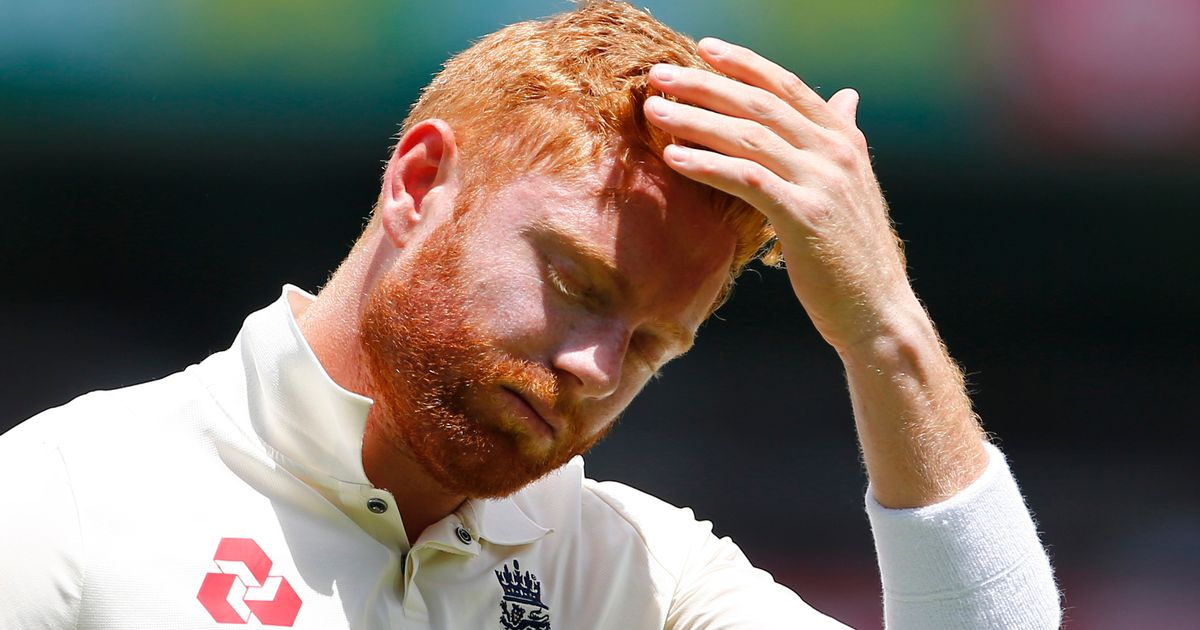 Jonny Bairstow fires warning to England chiefs ahead of Ben Stokes return