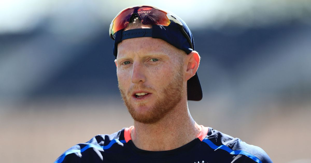 ECB's Ben Stokes U-turn exposes England cricket chiefs as weak and confused