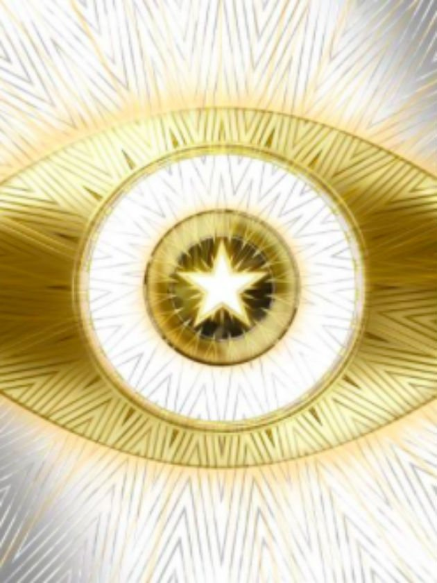 Celebrity Big Brother 2018 first male contestant CONFIRMED as this star…