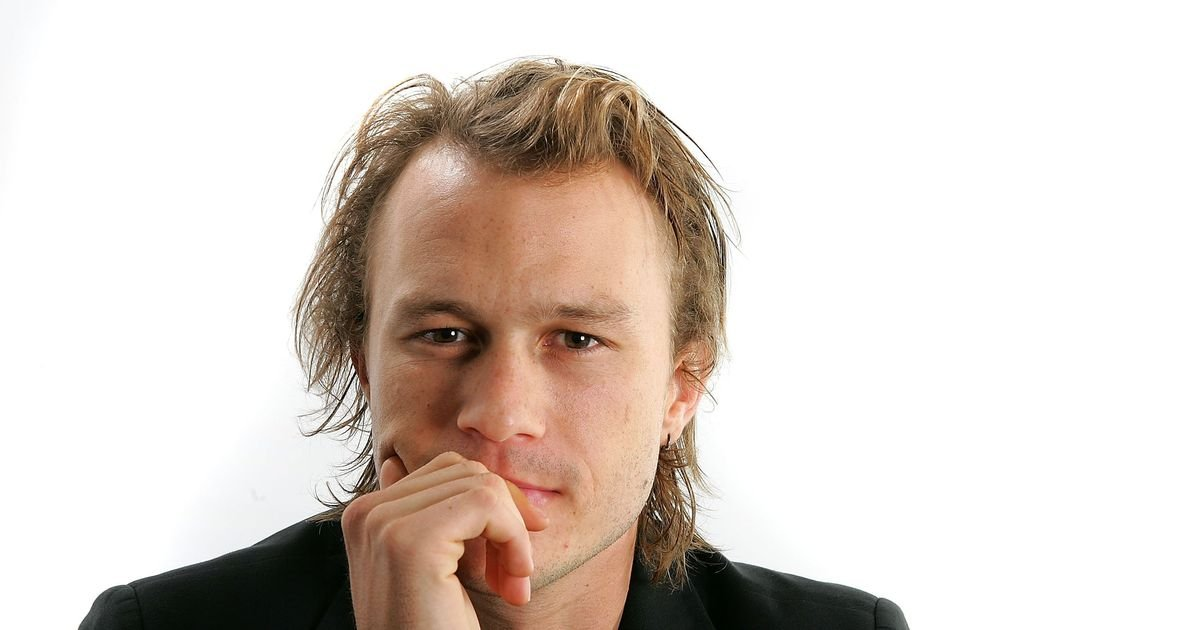 Naomi Watts remembers ex Heath Ledger on 10th anniversary of his death