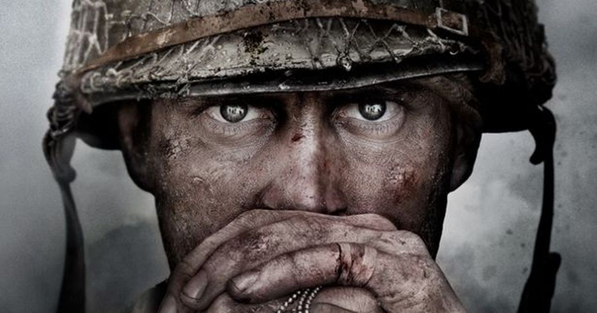 Two UK military charities to receive $30,000 each from Call of Duty Endowment
