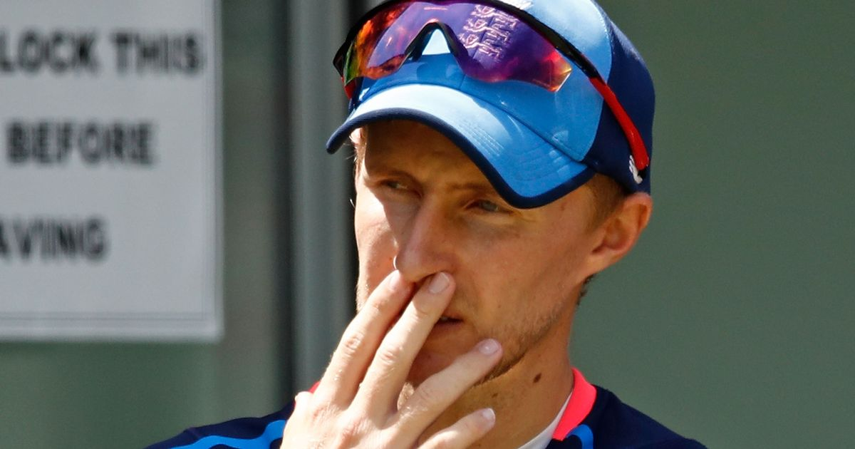 Joe Root on why he is reluctantly skipping England's upcoming T20 Tri-Series