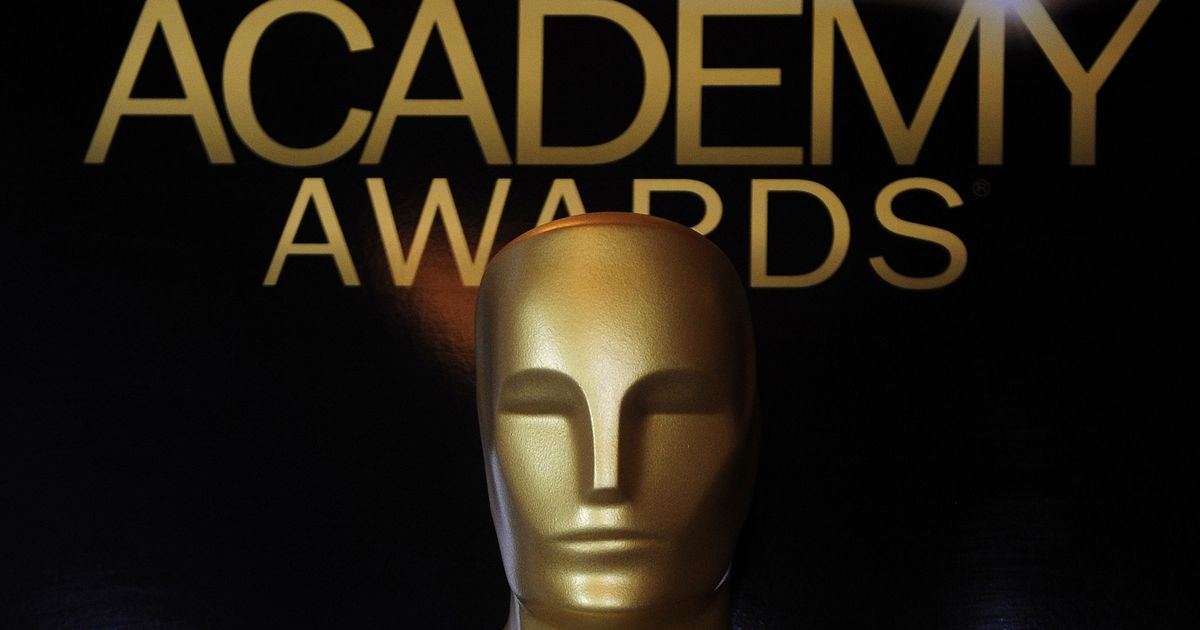 When is the Oscars 2018 on and how can I watch it?