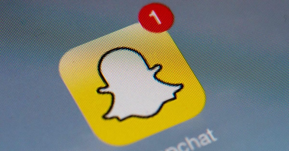 Snapchat update allows Stories to be shared with those OUTSIDE the app