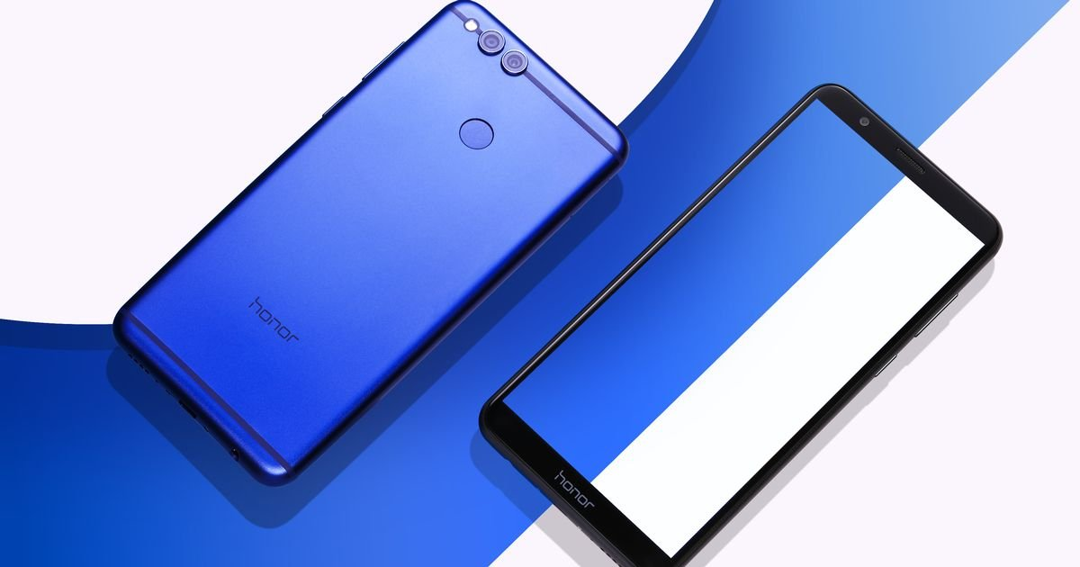 Honor 7x review: When budget phones are this capable, why spend more?