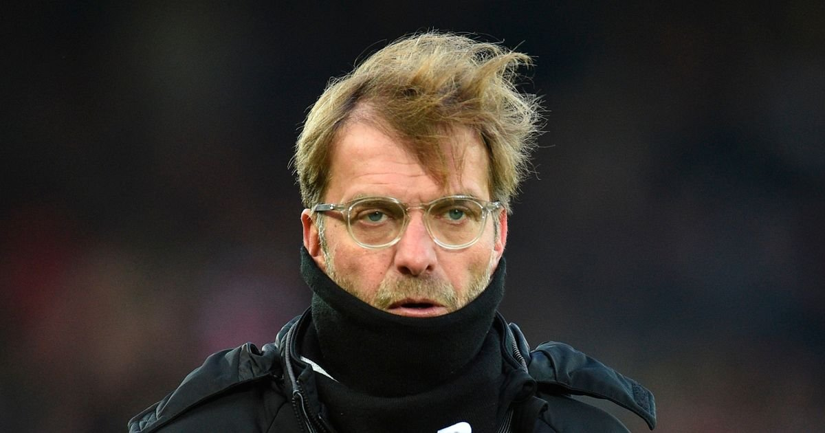 Liverpool 'agree to sign Colombian starlet'