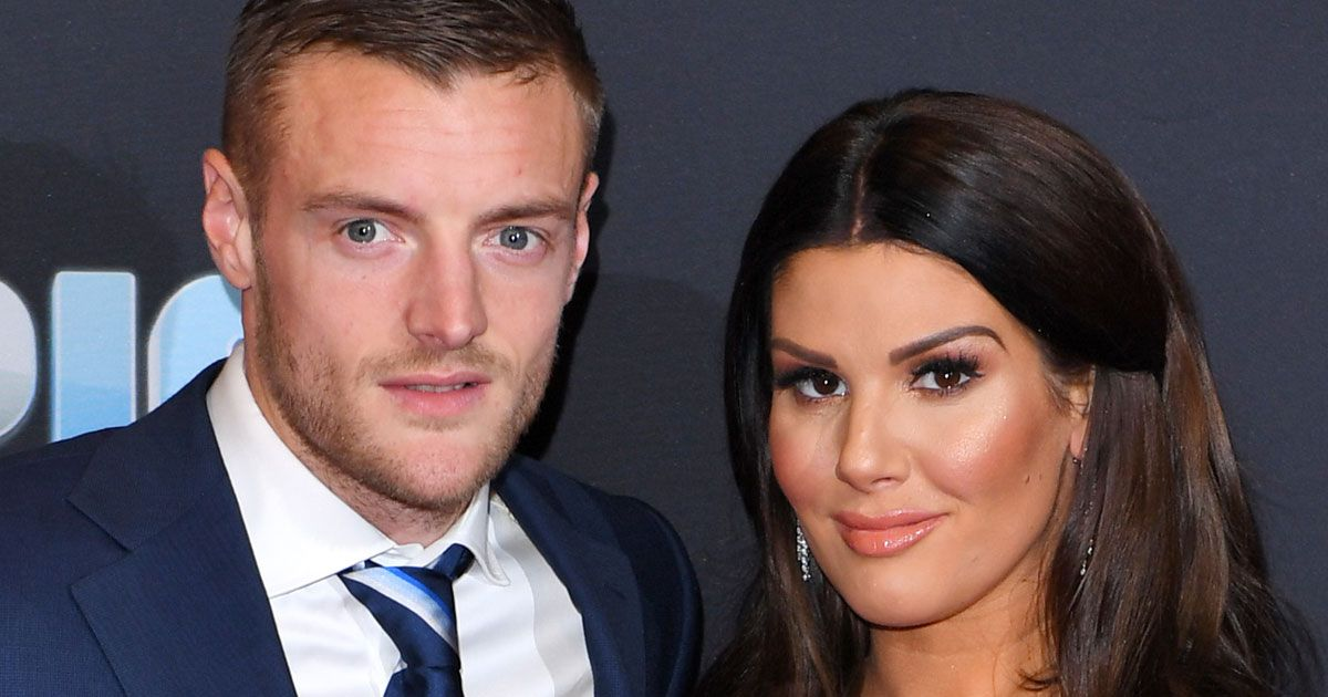 Rebekah Vardy and Chrissy Teigen prefer one thing to sex and they're not alone