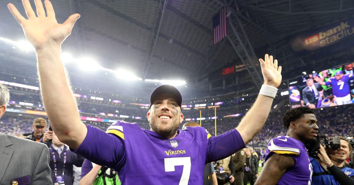 NFL Road to the Super Bowl: State of play ahead of championship weekend