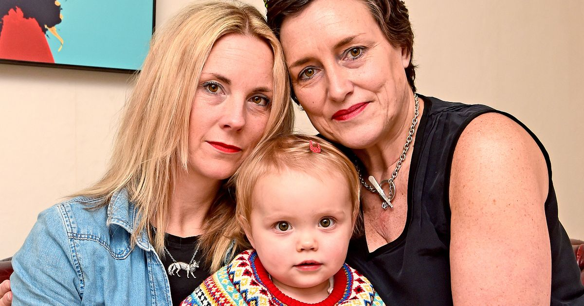 Mum with terminal cancer lost £1,000 in scam while booking dream Airbnb trip