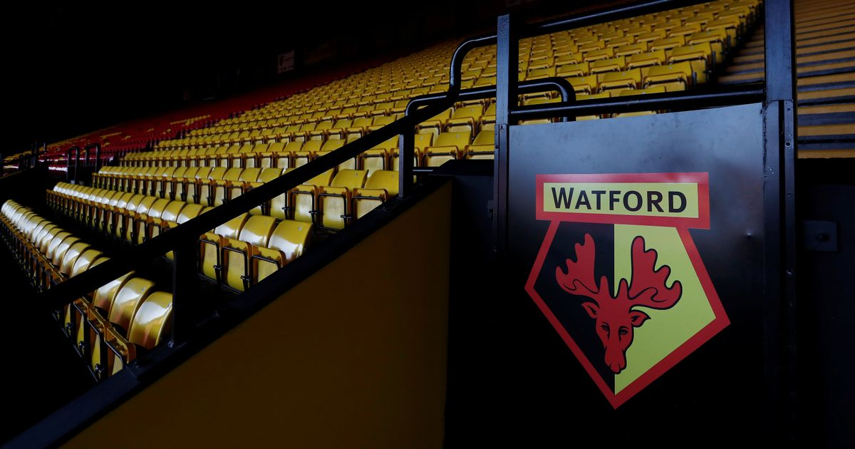 Watford announce appointment of new manager