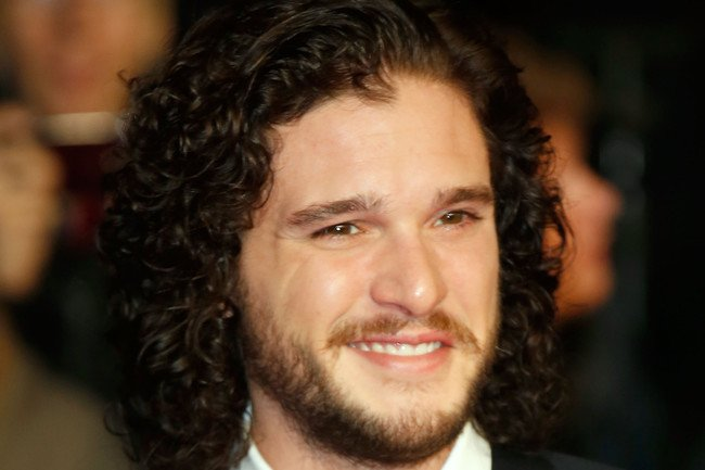 Kit Harington Acted a Fool in a NYC Bar, and Daenerys Would Not Approve