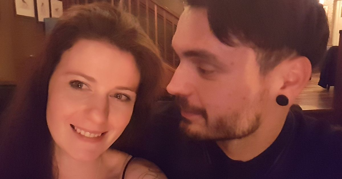 """""""My fertility has been stripped away"""" woman's warning about smear tests"""