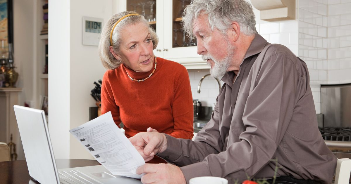 Benefit and pension changes are coming this year – what you need to know