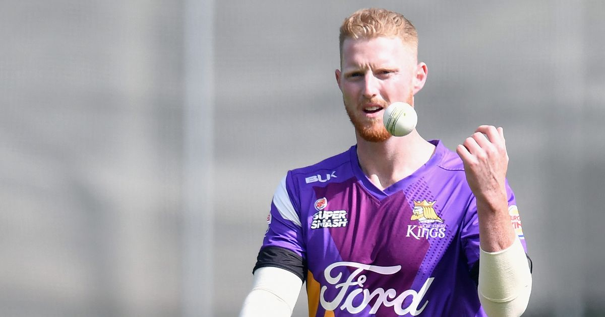 Ben Stokes cleared to play in New Zealand after U-turn by England officials